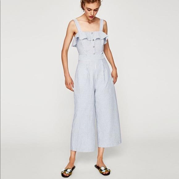 193dd5ca5 Zara Pants